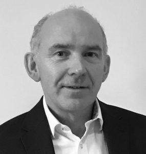 HRtwo, Ian Stewart, HR consultant