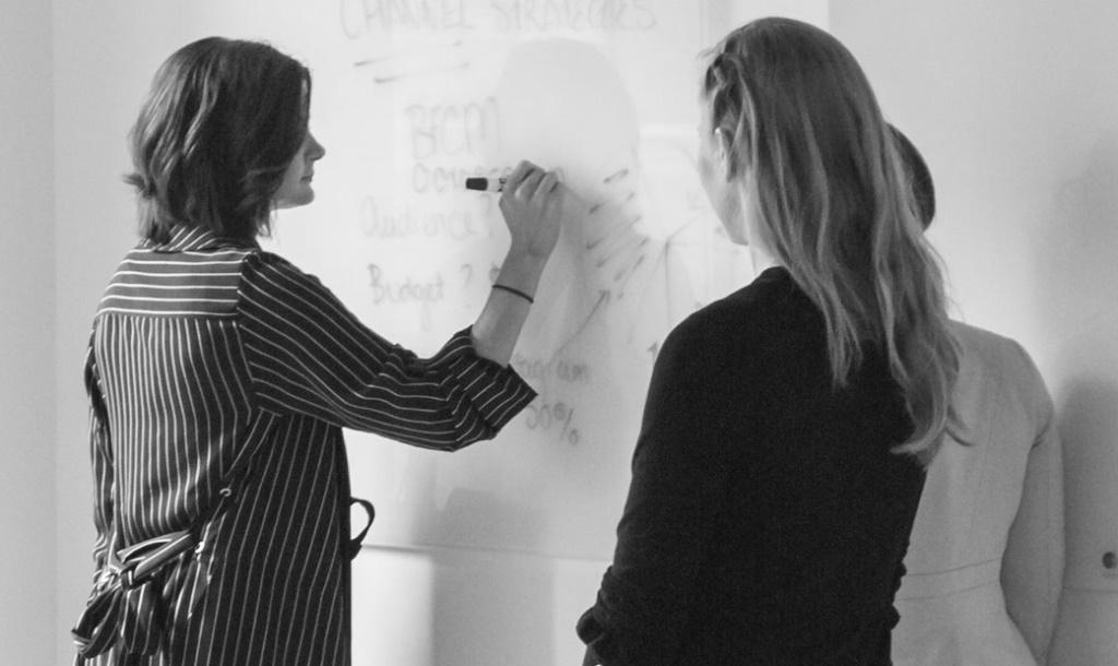 HRtwo, HR, HR consultancy, teamwork, educate, learning & development